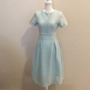 Boohoo Dress. Women's Size 4